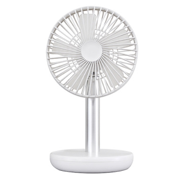 Rechargeable USB Fans 5V
