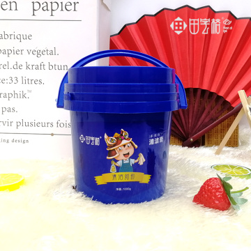 Factory direct sales Multifunctional cleaning paste