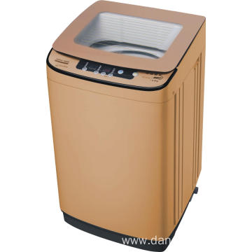FULL AUTOMATIC WASHING MACHINE