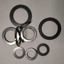 GS Thrust Cylindrical bearing washers
