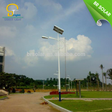 Famous Products Illumination Solar