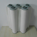 532.303.01 Vacuum Pump Exhaust Filter
