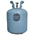 High Quality Refrigerant Gas R402B HCFC