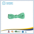 Wholesale Hollow Braided Polypropylene Rope