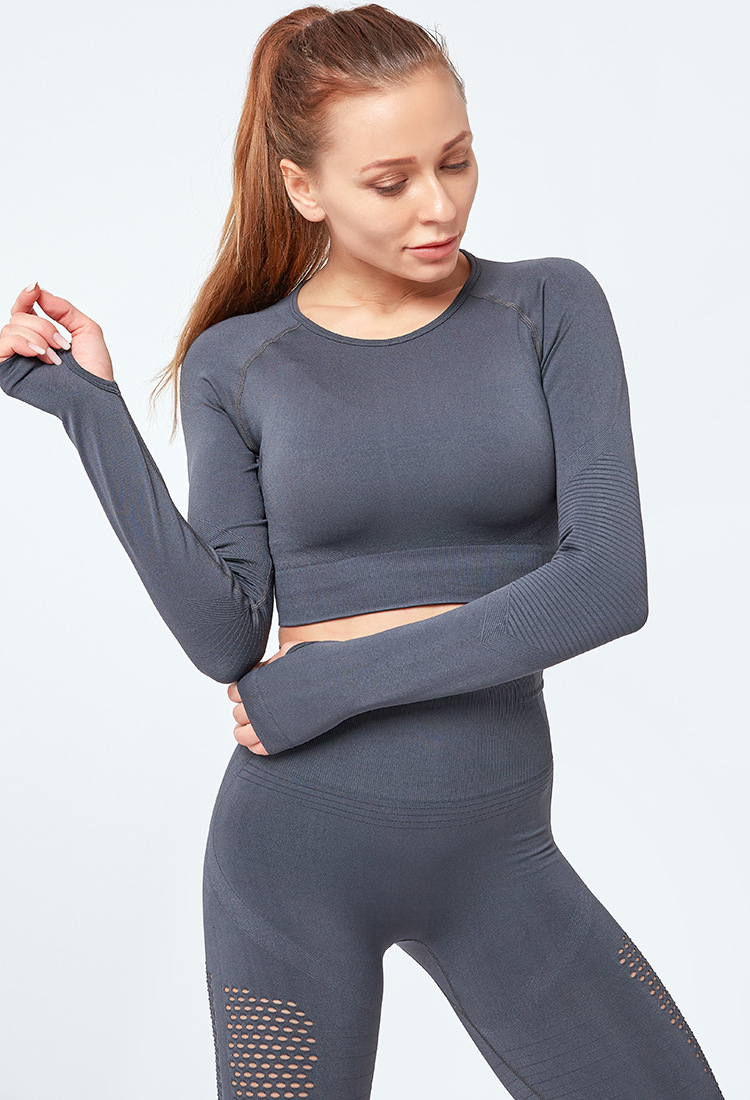 yoga long sleeve set (1)