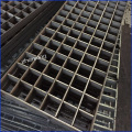 Galvanized Anti-corrosion Trench Cover