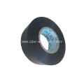 Polyken980 tape inner wrap PE backing 25mills thickness