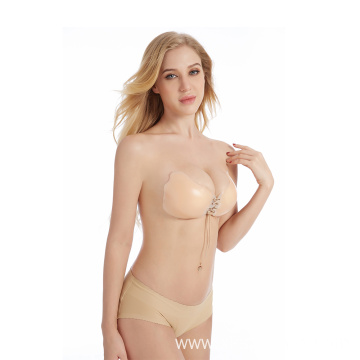 invisible push up bra best stick on bra
