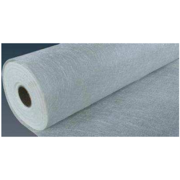 0.5g  fiberglass  mat for battery separator