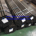 ASTM A334 Boiler Tubes for Low Temperature Service