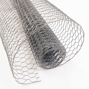 Steel Galvanized Gabion Stone Basket Prices