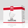 Non-medical KN95 mask 600 pieces