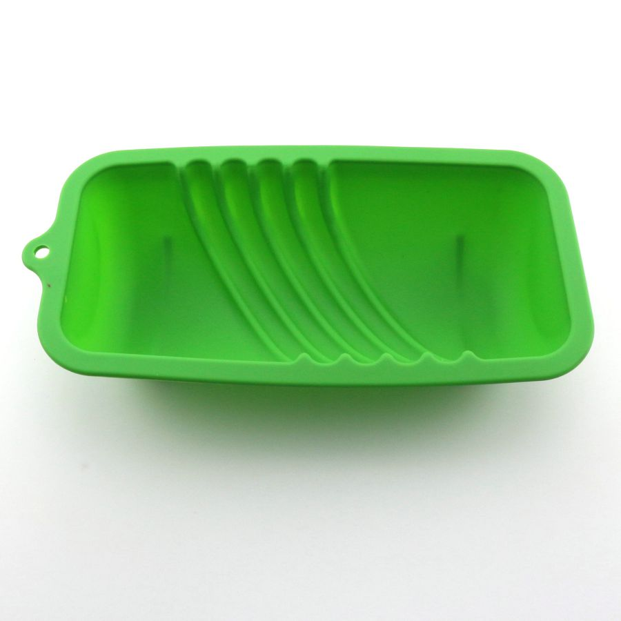 Nonstick Silicone Bakeware Tools Bread Baking Mold