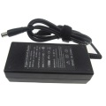18.5v4.9a power adapter with dc 7450mm for HP
