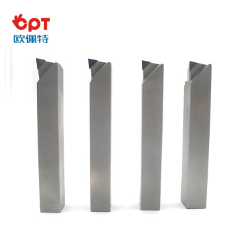 Factory direct Diamond tip cnc external turning tools