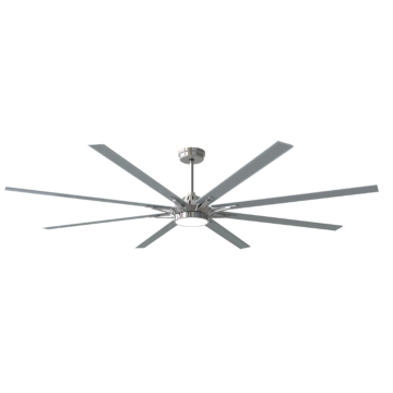 Ceiling Fan with strong wind force