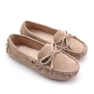 New Wholesale Bulk Infant Kids Boat Shoes
