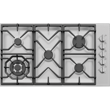 Westinghouse Gas Hob Stoves