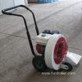 Walk behind gasoline engine wholesale road blower for road clearing FCF-360