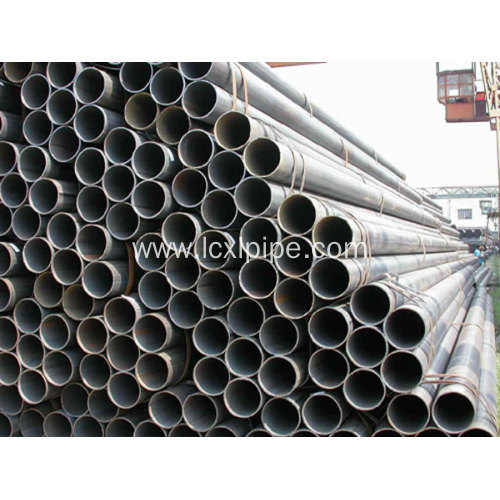 XingLong 12 inch St52 Precision Steel