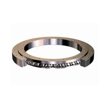 (RB2008)Cross cylindrical roller bearing