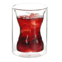 Drinking Glassware Wine Glass Mug