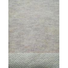 Rayon Acrylic Wool Poly Cotton Y/D Terry