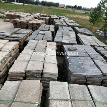Wholesale Slate Stone Paving Road Old Slate