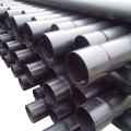 12crmov FBE Coated Erw Steel Pipe