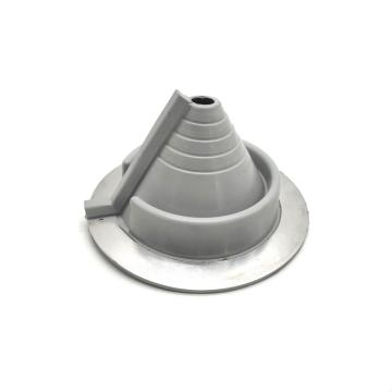 Waterproof Roof Vent Stack Lead Pipe Flashing Yongsheng