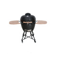 Used Kitchen Barbecue Equipment 21 Inch Charcoal Grill