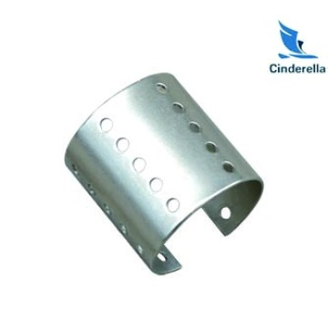 Hardened Metal Stamping Part Processing Service