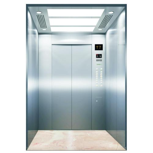 Automatic Customized Passenger Residential Elevator