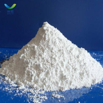 High Quality powder Calcium stearate Price