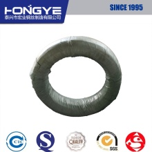 Hot Sale Phosphated High Carbon Steel Wire