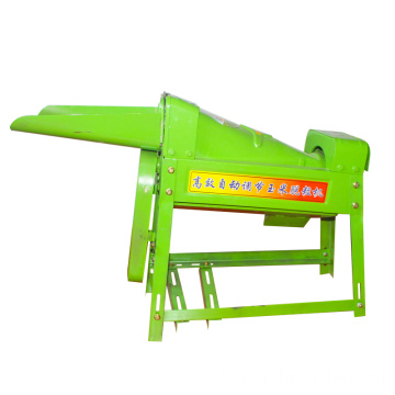 Maize Threshing Machine Corn Sheller for Sale