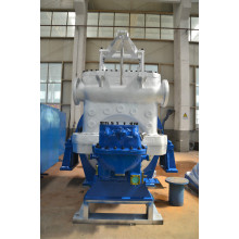 Steam Turbine Generator Set