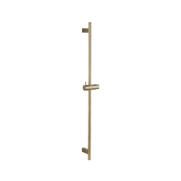 Corrosion-resistant brass sliding kit