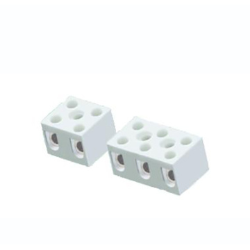 Paso mediante bloque de bornes: 12,0 mm