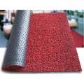 High quality car mat for auto floor