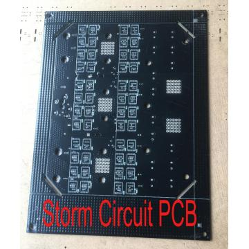 6 layer 6OZ  PCB Board
