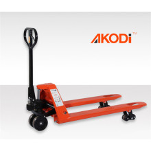 Heavy Duty 5 Ton Manual Pallet Jack
