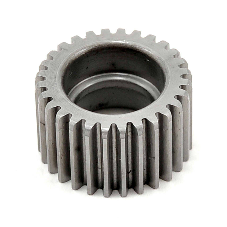 Carbon Steel Idler Gear