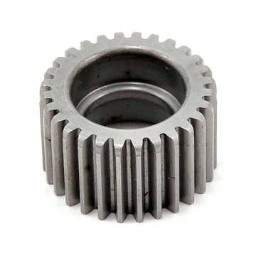 High Quality Custom Carbon Steel Idler Gear