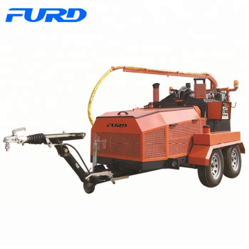 Large Road Crack Concrete Joint Sealing Machine (FGF-200)