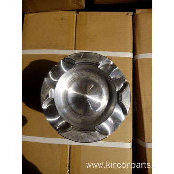 Engine Piston  NT855