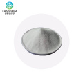 White Crystalline Powder Sodium Gluconate for Industry Grade