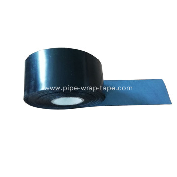 POLYKEN934  Anticorrosion Cold Applied Pipeline Coating Tape