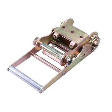 Ratchet Buckles For Trailer Strap