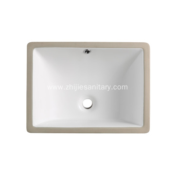 modern bathroom sanitary ware basin